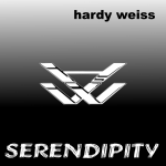 Hardy Weiss Serendipity
