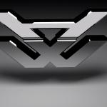 Hardy Weiss Logo