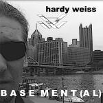 Hardy Weiss - BASE MENT (AL)